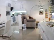 Malometrážní byt o rozloze 39 m²
